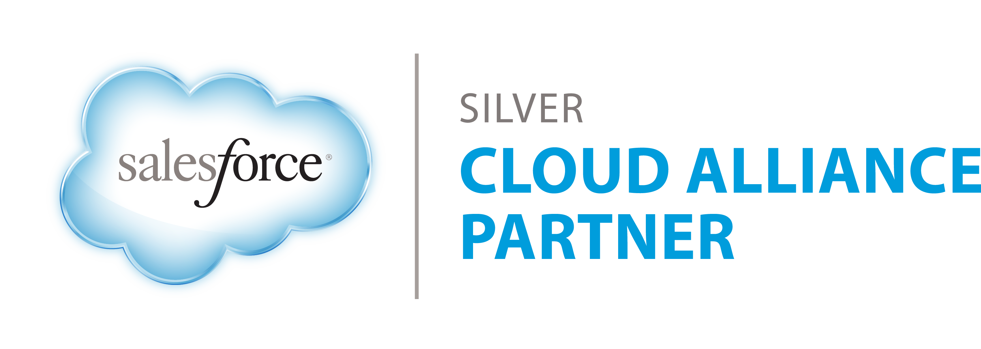 Sliver Cloud Alliance Partner rgb